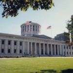 Ohio Statehouse, Columbus, OH