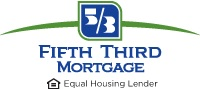 53-mortgage_logo_125x45 2015